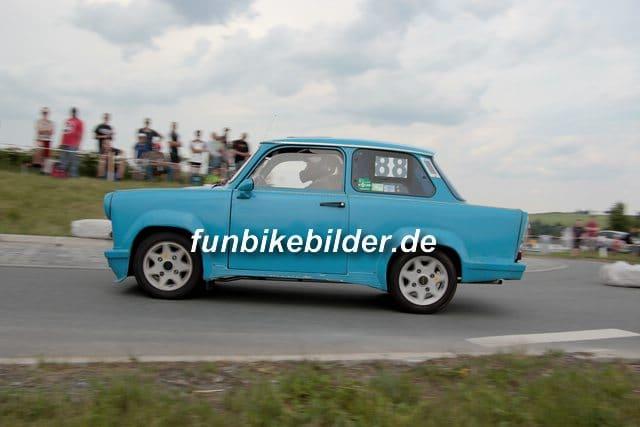 19. Zschopauer Classic 2018_Bild_0549