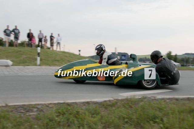 19. Zschopauer Classic 2018_Bild_0550