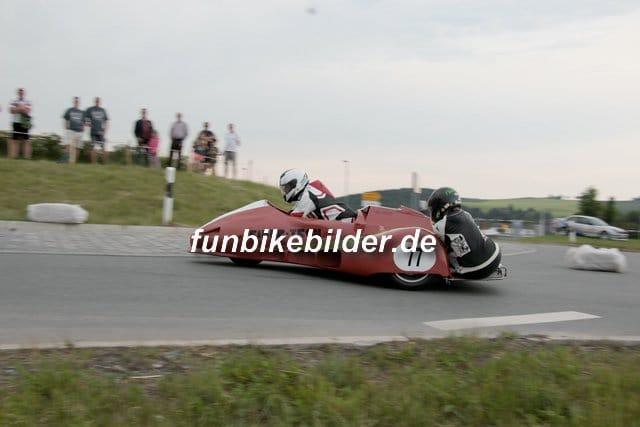 19. Zschopauer Classic 2018_Bild_0551