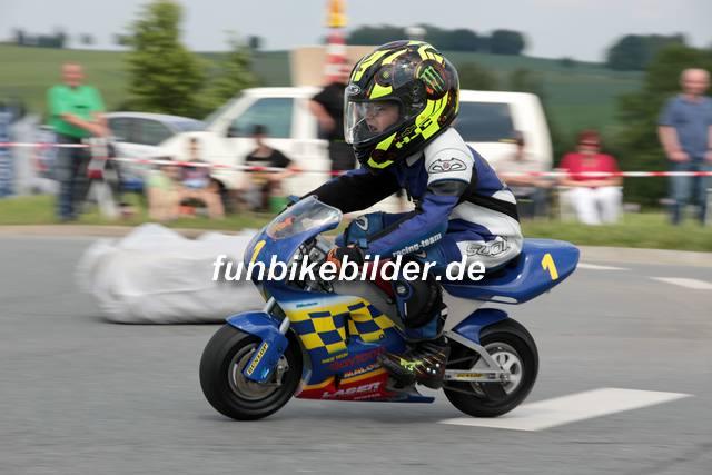 19. Zschopauer Classic 2018_Bild_0559