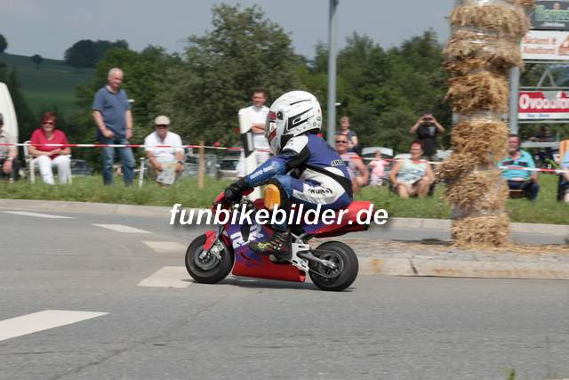 19. Zschopauer Classic 2018_Bild_0560