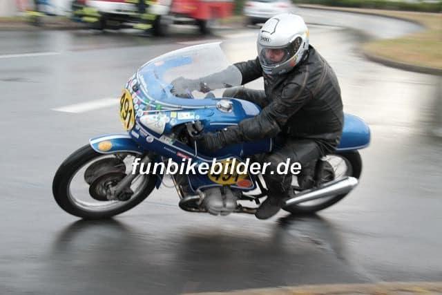 Zschorlauer Dreieck 2018_Bild_0005