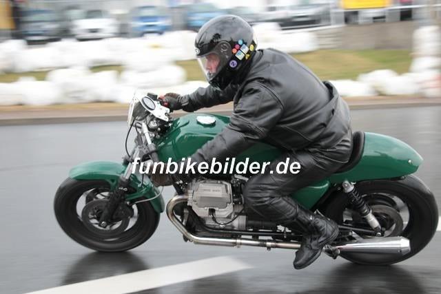 Zschorlauer Dreieck 2018_Bild_0006