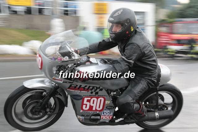 Zschorlauer Dreieck 2018_Bild_0011