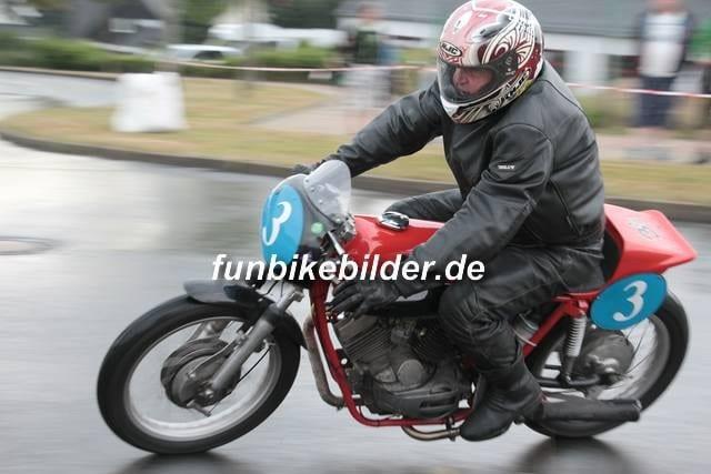 Zschorlauer Dreieck 2018_Bild_0014