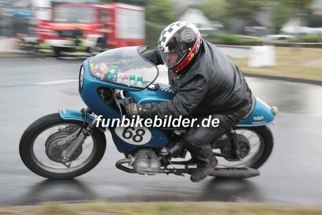 Zschorlauer Dreieck 2018_Bild_0015