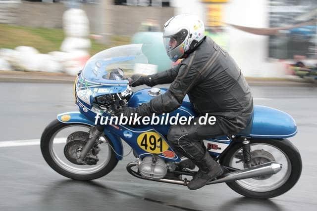 Zschorlauer Dreieck 2018_Bild_0016