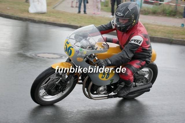 Zschorlauer Dreieck 2018_Bild_0023