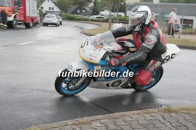 Zschorlauer Dreieck 2018_Bild_0028