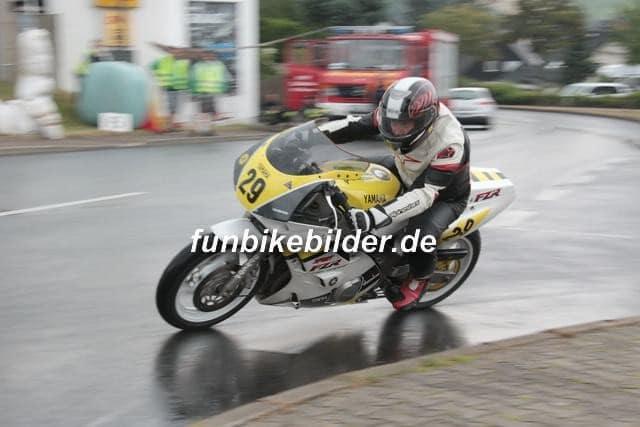 Zschorlauer Dreieck 2018_Bild_0033