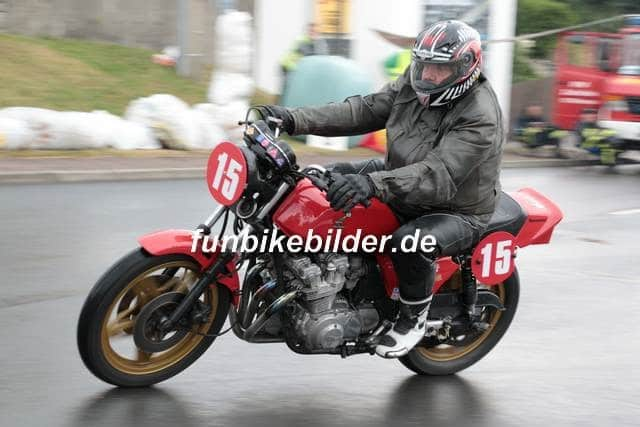 Zschorlauer Dreieck 2018_Bild_0035