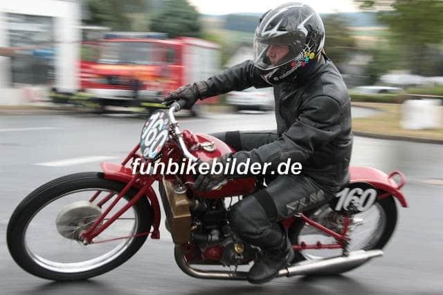 Zschorlauer Dreieck 2018_Bild_0037