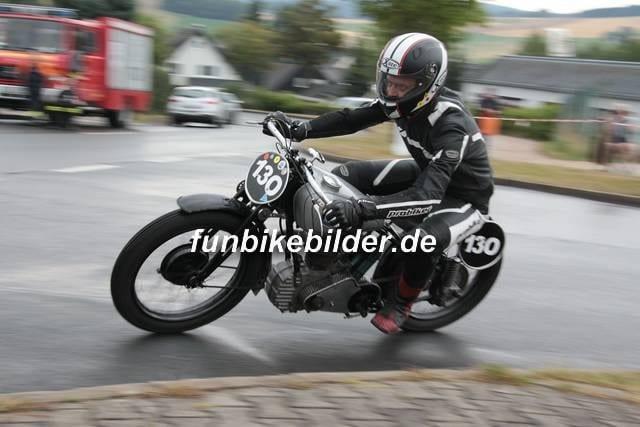 Zschorlauer Dreieck 2018_Bild_0038