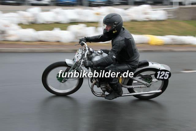 Zschorlauer Dreieck 2018_Bild_0040