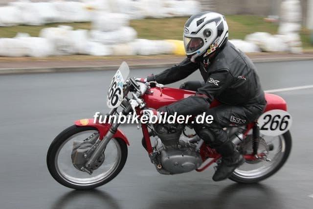 Zschorlauer Dreieck 2018_Bild_0042