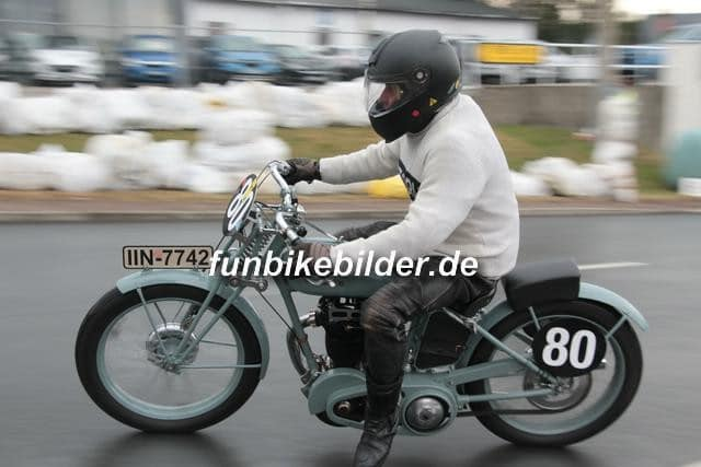 Zschorlauer Dreieck 2018_Bild_0044