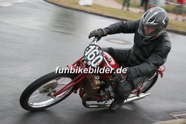 Zschorlauer Dreieck 2018_Bild_0046