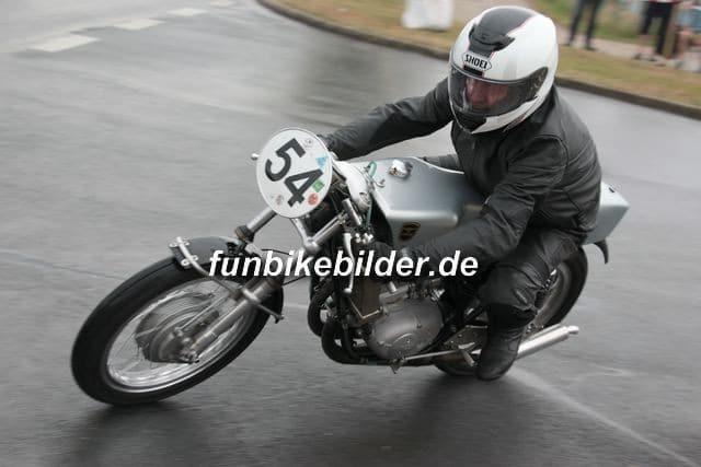 Zschorlauer Dreieck 2018_Bild_0047