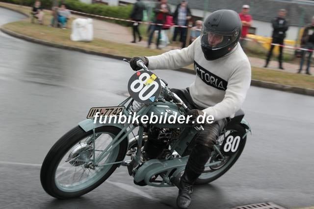 Zschorlauer Dreieck 2018_Bild_0049