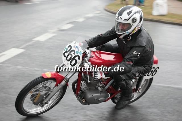 Zschorlauer Dreieck 2018_Bild_0056