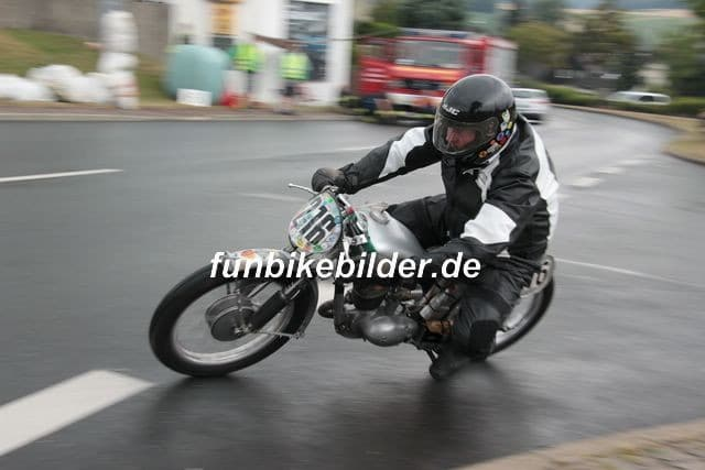 Zschorlauer Dreieck 2018_Bild_0059