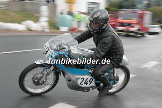 Zschorlauer Dreieck 2018_Bild_0060