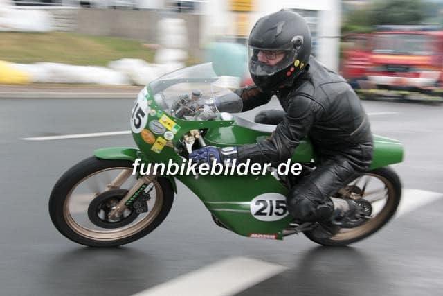 Zschorlauer Dreieck 2018_Bild_0061