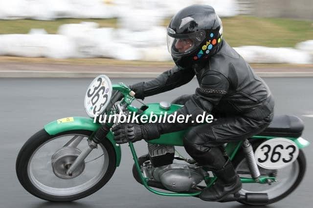 Zschorlauer Dreieck 2018_Bild_0063