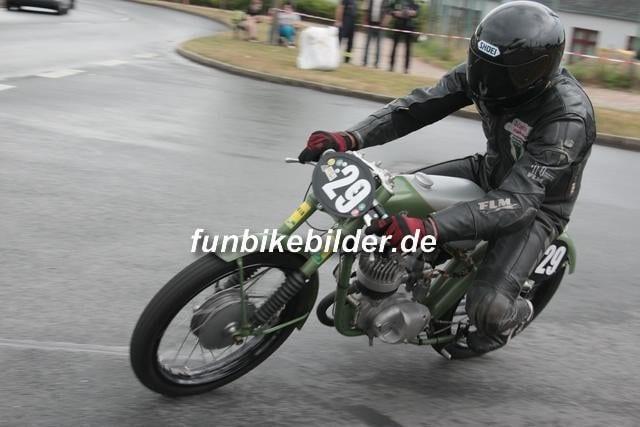Zschorlauer Dreieck 2018_Bild_0077