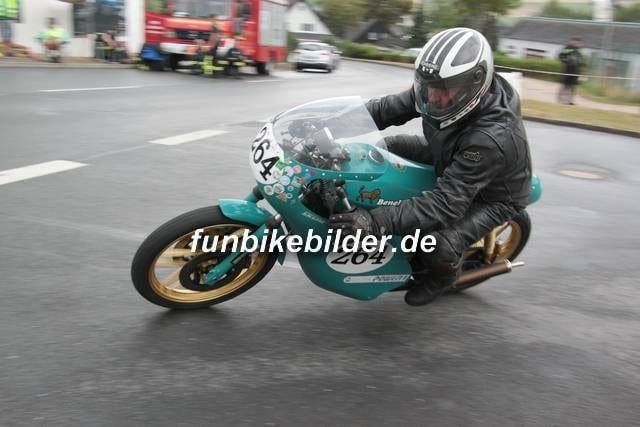 Zschorlauer Dreieck 2018_Bild_0082