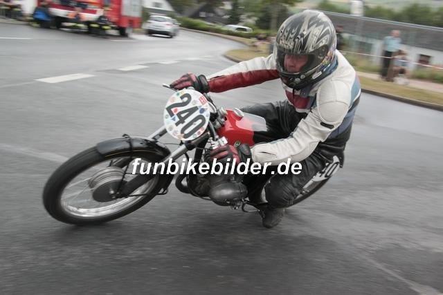 Zschorlauer Dreieck 2018_Bild_0083