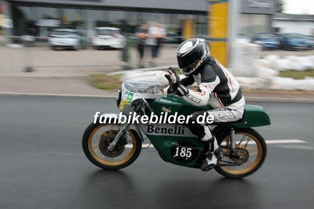 Zschorlauer Dreieck 2018_Bild_0086