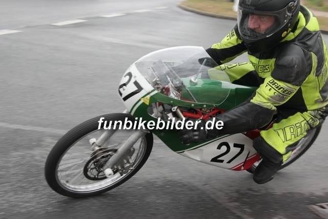 Zschorlauer Dreieck 2018_Bild_0087