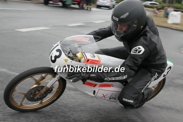 Zschorlauer Dreieck 2018_Bild_0089