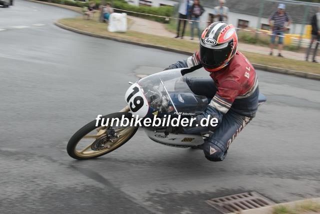 Zschorlauer Dreieck 2018_Bild_0096