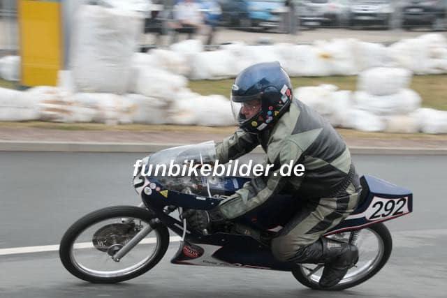 Zschorlauer Dreieck 2018_Bild_0103