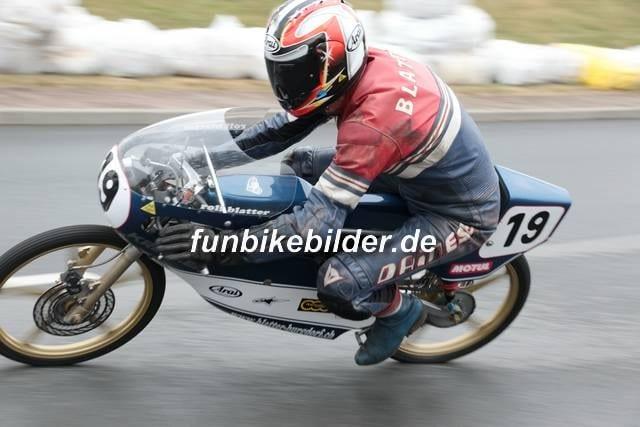 Zschorlauer Dreieck 2018_Bild_0104