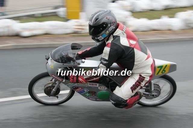 Zschorlauer Dreieck 2018_Bild_0106