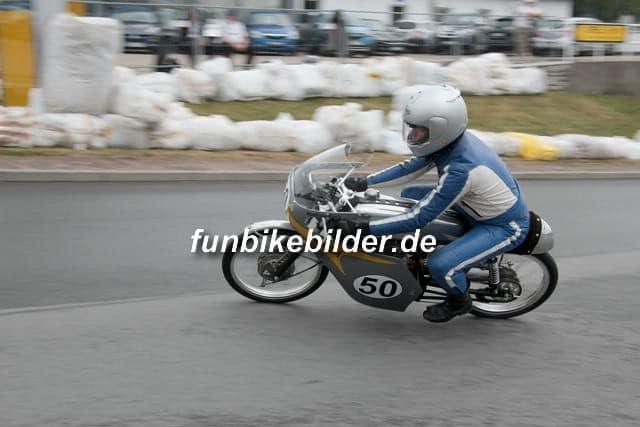 Zschorlauer Dreieck 2018_Bild_0110
