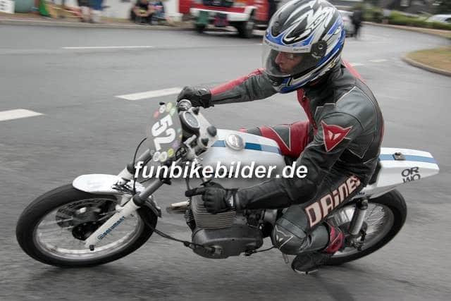 Zschorlauer Dreieck 2018_Bild_0115