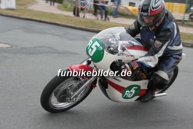 Zschorlauer Dreieck 2018_Bild_0123