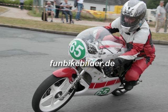 Zschorlauer Dreieck 2018_Bild_0127