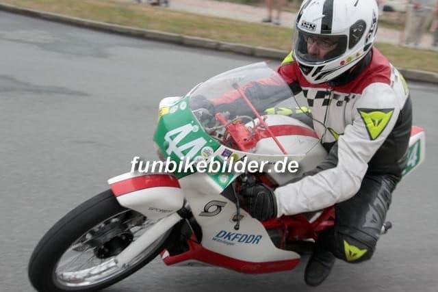 Zschorlauer Dreieck 2018_Bild_0132