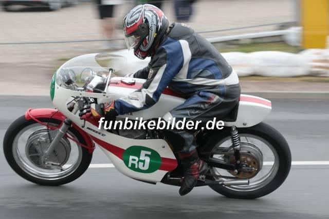 Zschorlauer Dreieck 2018_Bild_0138