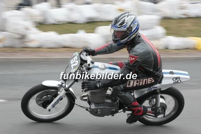 Zschorlauer Dreieck 2018_Bild_0141
