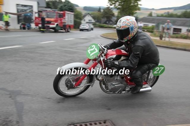 Zschorlauer Dreieck 2018_Bild_0146