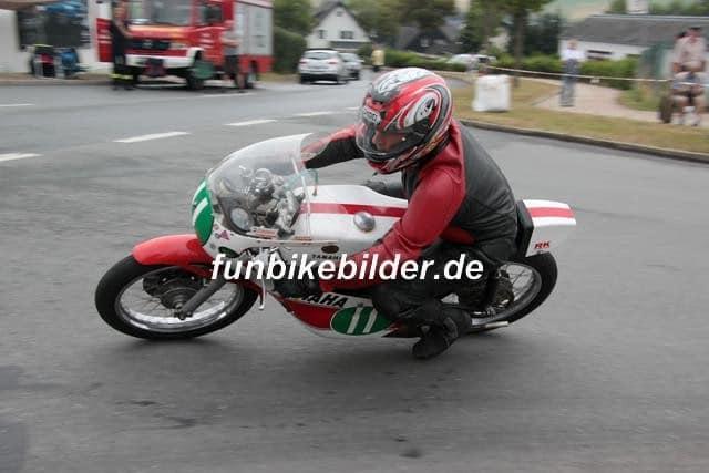 Zschorlauer Dreieck 2018_Bild_0150