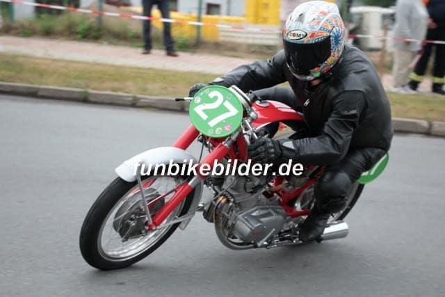 Zschorlauer Dreieck 2018_Bild_0152