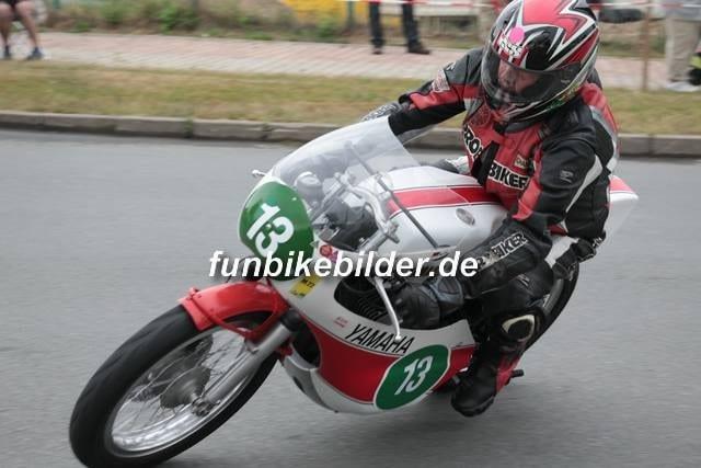 Zschorlauer Dreieck 2018_Bild_0158