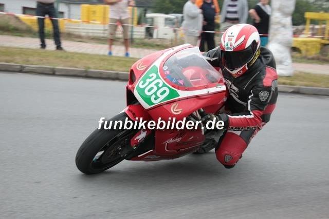 Zschorlauer Dreieck 2018_Bild_0161